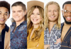 The Voice 2021 S20 Finale Top 5 Voting Votes through App Episode 25 May 2021 Online