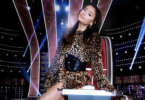 The Voice 2021 S21 USA Start Date Premiere Episode Coaches Name Details