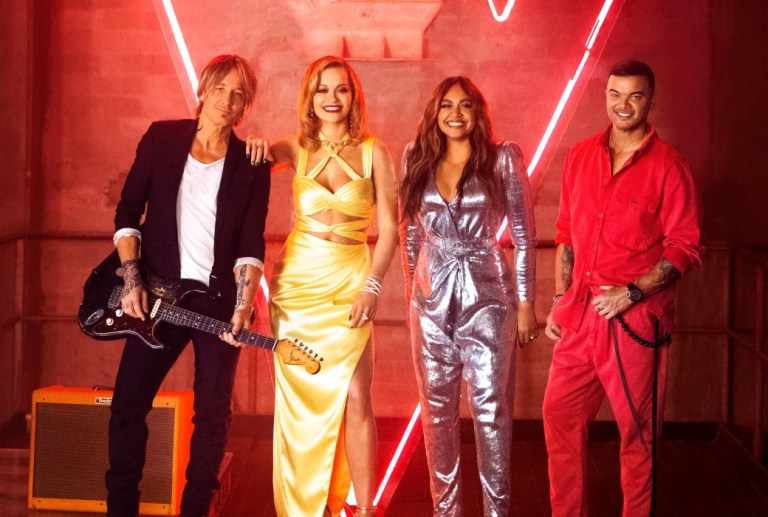 The Voice Australia 2021 Episode 8 Audition 23 August 2021 How to watch it online