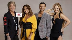 The Voice Australia 2021 Knockouts Episode 9 Audition 29 August 2021 How to watch it online