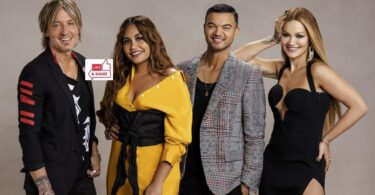 The Voice Australia 2021 Watch Episode Audition 16 August 2021 Where to watch