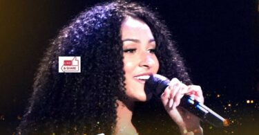 Kayla Lilly Blind Audition Highlights in the Voice 2021 Season 21