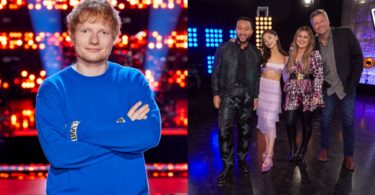 The Voice 2021 Season 21 Knockout Episode Result Preview 26 October 2021